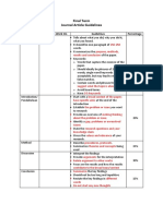 121402_Journal Article Guidelines