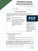Appel_à_candidatures_technicien_labo_de_langues