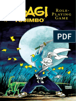 Usagi-Yojimbo-rpg-Sanguine.pdf