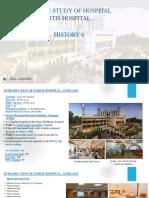 dinamohamed-170725172036.pdf
