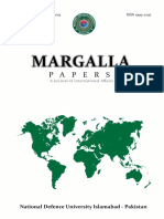 Margalla-Papers-2019-Issue-I.pdf