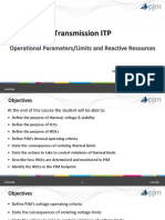 lesson-6-operational-parameters-and-limits-2018.pdf