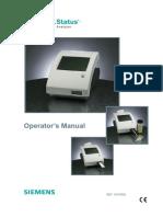 clinitek-status-plus-operator-manual.pdf
