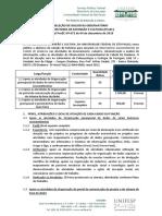 19.12.11-Edital_Bolsistas_673_Observatorio_Socioambiental_Diadema_v2