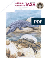 9 tabora_hinlo_crocs_jott Population genetics implications for the conservation of the Philippine Crocodile Crocodylus mindorensis Schmidt.pdf