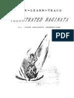 illustrated-naginata