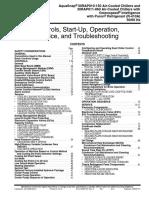 30RAP-6T.pdf