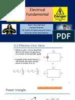 2- Electric Fundamental.pptx