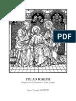 Ite-ad-Ioseph-Prayers-and-Devotions-to-Saint-Joseph.pdf