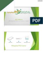 Mkt+Digital+Efetivo+-+Parte+1.pdf