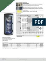 SBW-SBWZ.pdf