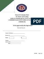 BIZTEK_Evaluation-Sheet.doc