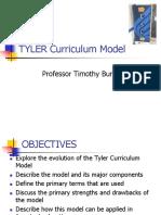 ttyler_curriculum_model_pppt.