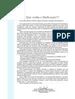 unificacao.pdf