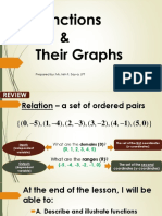 1.5 functions - concepts - piecewise.pptx