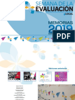 Memorias-Semana-de-la-Evaluación-2019