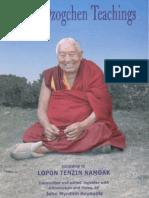 Bön-Dzogchen-Teachings-Tibetan-Buddhism-meditation.pdf