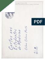 Cartas aos Estudantes de Medicina Celmo Celeno Porto (1).pdf