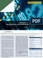 BBBICarteira5.pdf