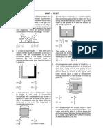 Test Paper_03-12-2019