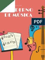 Partiturespiano-Cuaderno de música-Vertical
