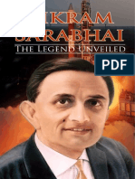 Vikram Sarabhai.pdf