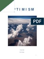 Optimism-final.pdf