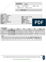 planilla simple.pdf