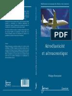 bouquin-aero.pdf
