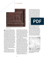 The_Crucifixion.pdf