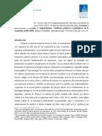 Radicales_y_socialistas_en_la_Argentina.pdf