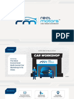 RealMotors_FranchisePresentation.pdf