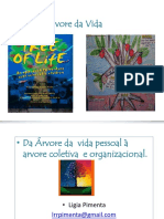 árvoredavidaadultos.pdf