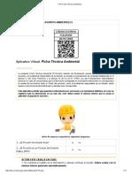 FTA__VILCABAMBA.pdf