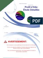 01_CH3_ETUDE_PROFIL_V06.pdf