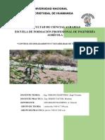 INFORME 02 TALUDES_ DEFENSAS, huamani palomino,A.gracely, 21142477, teoria5-7pm-miercoles.pdf