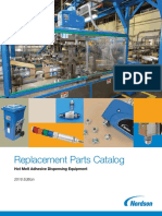 Nordson 2018 Replacement Parts Catalog.pdf