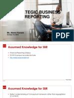 All SBR topics Overview.pdf