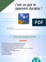 Developpement-durable.pdf