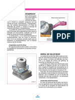 100 CD2 Climatización Altea