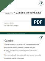1._Prezentare_ISA_570_revizui_CAFR.pdf
