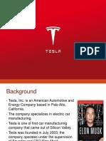 Tesla.pptx
