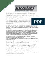 Autorização  De Devolução.(2).INSTRUÇÃO.pdf