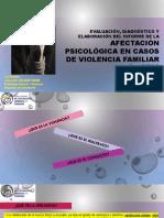 Sesion III (el trauma y la afectación psicologica).pdf