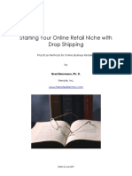 DropShip.pdf