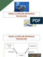 clase01_1_simulacion de sistemas.ppt
