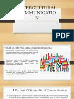 intercultural 2