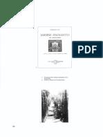 1996_barragan_JCA_opt.pdf