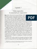 7-la ansiedad por separacion.pdf