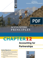 Accounting for Partnership (3).ppt